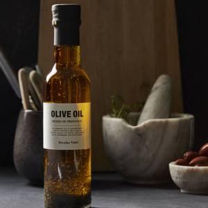 Bilde av Oliven oljer fra Nicolas Vahe