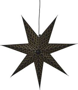 Bilde av Brodie stjerne 60cm (2ass)