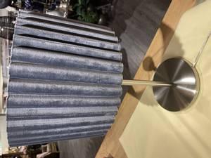 Bilde av Tamaresco bordlampe