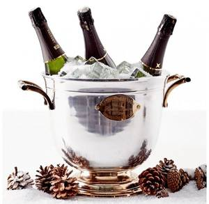 Bilde av Champagne cooler Limited