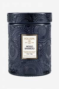 Bilde av Miniglass Jar Moso Bamboo
