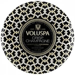 Bilde av Voluspa - crisp champagne